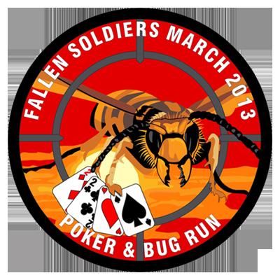 2013-pbr-logo