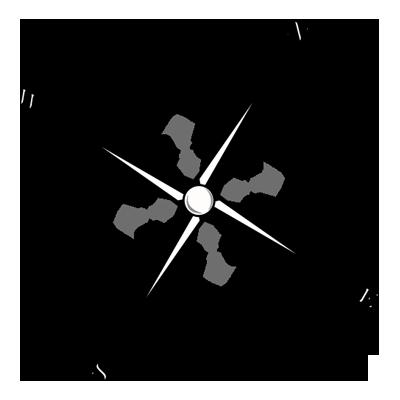 2013-fpc-logo