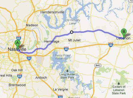 2013-fpc-map1