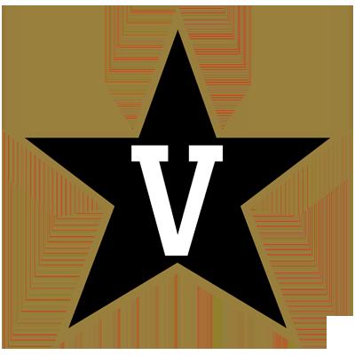 2013-vanderbilt-logo