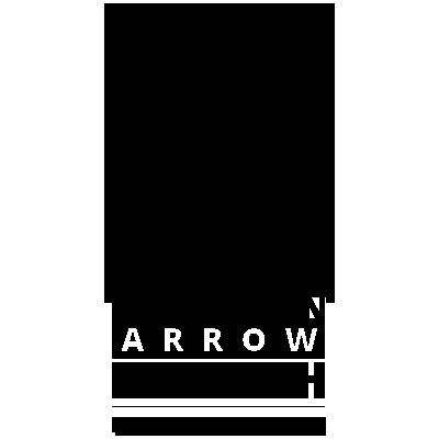 2014-bam-logo