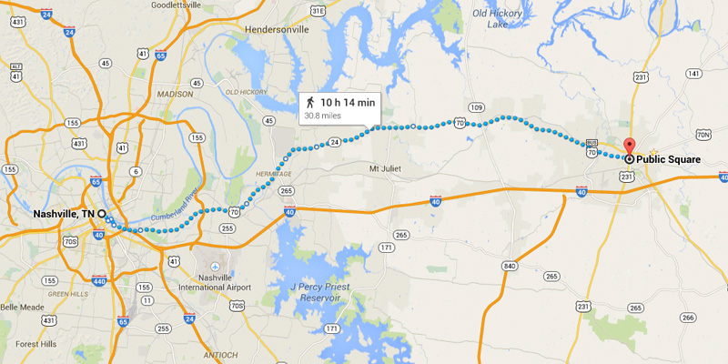 2014-bam-map1