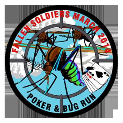 2014-pbr-logo