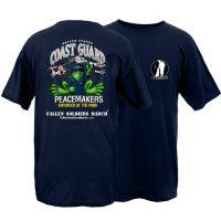 pf-fsm-coastguard_lrg
