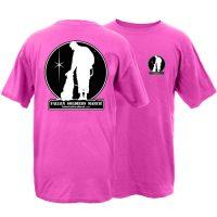 pf-fsm-logo-A_lrg-pink