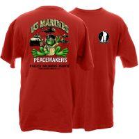 pf-fsm-marines_lrg