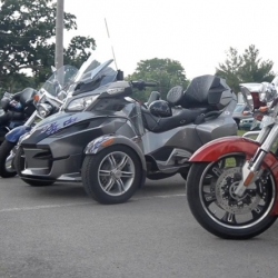 2012 Poker / Bug Run