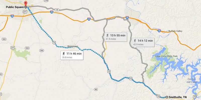2014-bam-map2