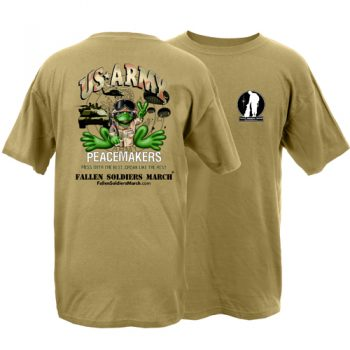 pf-fsm-army_lrg