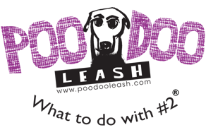 poodoo_logo_2015a