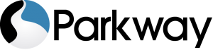 NewParkway1 Logo